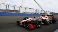 Anticorrupción pide al TSJCV que testifiquen Fabra y Barberá por la Fórmula 1