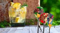 Gourmentum, lo último en tendencias y experiencias gastronómicas