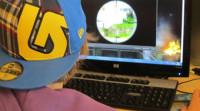Vuelve el auge de los juegos en Internet
