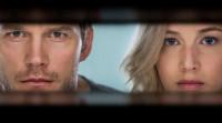 """Los duos con Jennifer Lawrence """"casi"""" siempre funcionan"""