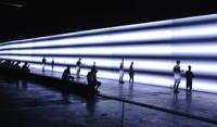 Sónar 2014 o cómo debería ser un festival