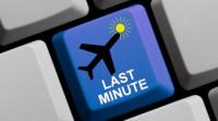 Planifica tus vacaciones online desde casa