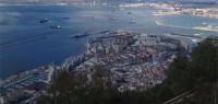 Londres convoca por quinta vez al embajador español por Gibraltar