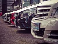 El parque de vehículos en renting de España alcanza su récord: 606.203 unidades