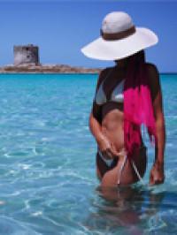 Cerdeña, paraíso en el Mediterráneo