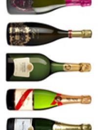 Champagnes que juegan en solitario