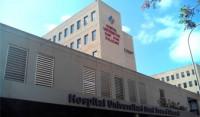 El paciente nigeriano ingresado en Alicante no padece ébola