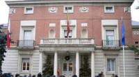 Cinco ministerios llevan repartidos 15.000 regalos institucionales