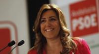 Díaz urge al TS a asumir los ERE ante la