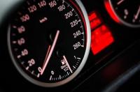 ¿Por qué nos gusta la velocidad?