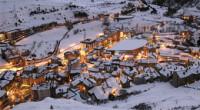 Andorra más allá de los Pujol