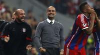 El Bayern vence al City en el último suspiro