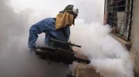 Venezuela niega la presencia de