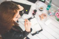 LinkedIn lanza una herramienta sobre salarios para ayudar en la toma de decisiones profesionales