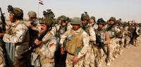 El presidente de Irak asegura que la liberación de Mosul es