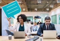 Cómo evitar que la Employee Experience se convierta en un arma de doble filo