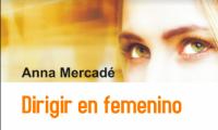¿Quién gana si integramos el liderazgo femenino en el mundo?