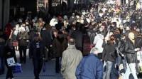 Generalitat lanza la campaña 'Quin comboi' para promocionar el consumo de caquis, granadas y cítricos