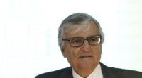 El fiscal general ordena interponer querella contra Mas y los fiscales catalanes se oponen