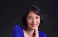 Daína Chaviano presenta 'Fábulas de una abuela extraterrestre'