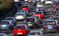 ¿Por qué los automóviles son importantes y qué hacer para invertir en uno?