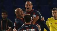 San Lorenzo, rival del Real Madrid en la final del Mundial