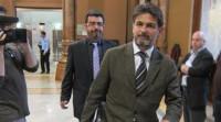 La juez citará a Oriol Pujol en enero por varias operaciones empresariales
