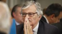 El fiscal general del Estado presenta su renuncia alegando motivos personales