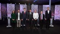 ERC avisa a JuntsxCat de que propondrá a Junqueras si gana y no a Puigdemont