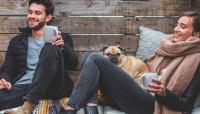 Encontrar pareja online, la última tendencia en buscadores de citas