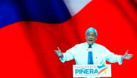 Piñera aboga por más