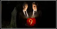 'Inside No. 9' vuelve a Filmin por Navidad