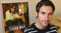 Muere a los 36 años Malik Bendjelloul, ganador de un Oscar