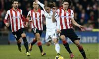 De Gea, Carvajal, Iturraspe, Torres y Villa, en la prelista de España de 30 jugadores