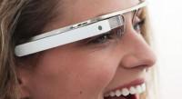Las Google Glass llegan a las tiendas de Estados Unidos