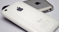 El iPhone reina en Japón con un 36% de cuota