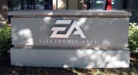 Electronic Arts retirará el servicio online de 50 juegos antiguos