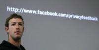 El precio de salida de Facebook es de 38 dólares