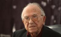 Muere Santiago Carrillo a los 97 años de edad
