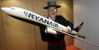 El Defensor del Pueblo actúa de oficio contra Ryanair