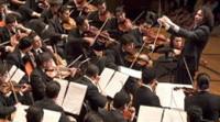 Dudamel y la Sinfónica Simón Bolívar vuelven al Palau de la Música