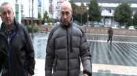 Detenido Santi Potros por un atentado en Barcelona en 1987
