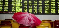 China registra su menor tasa de crecimiento en 25 años