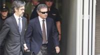 La juez imputa también a Jordi Pujol Ferrusola en la causa por el dinero ocultado en el extranjero