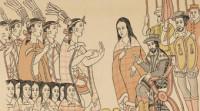 'Imperiofobia y leyenda negra', una obra imprescindible para comprender la historia de España