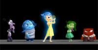 Pixar construye su escenario virtual más grande hasta la fecha