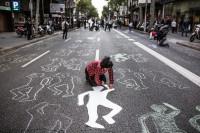 El 65% de los españoles cree que hay que cambiar la ley y el sistema de acogida para evitar muertes