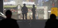 Un afgano ataca a varios pasajeros en un tren de Alemania