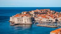 Las mejores rutas de Croacia