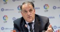 La LFP mantiene al Mirandés en Segunda y excluye al Murcia